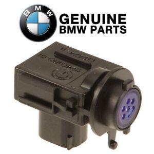 For BMW Mini E82 E88 F22 AUC Sensor - Automatic Recirculated Air Control Genuine