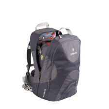 Littlelife Traveller Baby / Child Carrier / Backpack - Compact Holiday Daysack