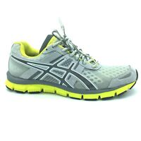 ASICS GEL BLUR 33 Women's Shoes Size 7.5