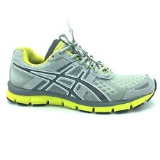 ASICS GEL BLUR 33 Women's Shoes Size 7.5