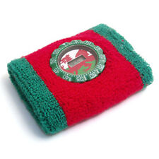 Childs Wales Welsh Dragon Sweatband Digital Watch for Boys and Girls