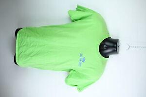Omaha Performing Arts Short Sleeve 100% Pre-shrunk Cotton T-Shirt Size Adult L