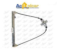 020900 Alzacristallo (AC ROLCAR)