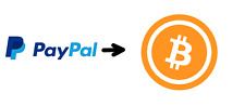 1 mBTC INSTANT DELIVERY .001 BitCoin 0,001 BTC directly to your wallet!