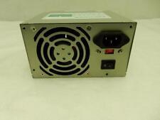 AMPOWER 250SSA 250W ATX Power Supply Tested
