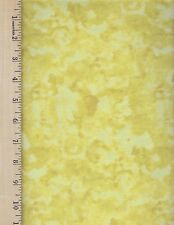 ROCK CANDY BAMBOO BLANK  100% Cotton Fabric priced by 1/2 yd