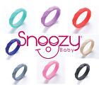 Silicone Teething Bracelet for Mum Baby Chew Jewellery Sensory Pendant BPA free