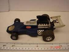 VINTAGE TONKA MADE IN JAPAN INDY STYLE RACE CAR TOY REPAIR RESTORE PARTS