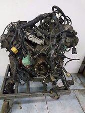 MOTORE SUZUKI V STROM 1000 2004 18834 KM ENGINE