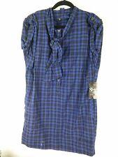 WOMEN'S EZEKIEL SCOUT  DRESS SIZE S BRAND NEW WITH TAGS