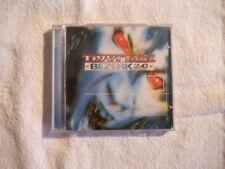 "Tigertailz ""Bezerk 2.0"" 2006 cd Demolition Records New"