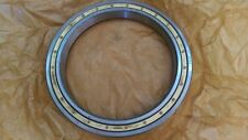 ball bearing 6834m 61834m 170mm*215mm*22mm