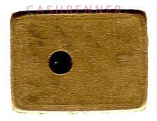 Micrófono conector MIC micro tono Microphone Connector micro Nokia Lumia 930