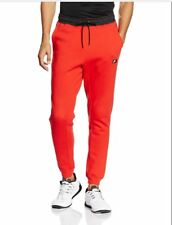 Nike M NSW MODERN JGGR BB - Trousers for Men, Size XL, Colour Red