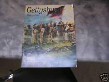 Gettysburg by Harry Roach (1993, Paperback)
