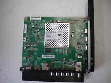 VIZIO  E500I-A1  MAIN BOARD  (756TXDCB02K014)