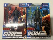 GI Joe Classified Cobra Trooper Beach Head Cobra Island Action Figure Target 2x