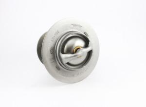 FORD C-MAX MK1 Thermostat Assy 1086282 89FF-8575-AB NEW GENUINE