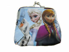 Disney Mega Brands la Reine des Neiges Porte-monnaie 959540