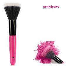 MakeUp AirBrush Cosmetic Blusher Powder Blend Soft Hair Air Brush System Basic