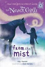 A Stepping Stone Book Series: From the Mist No. 4 by Kiki Thorpe 2013, Paperback