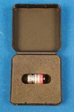 Renishaw Hexagon TESASTAR TESA MP TP20 CMM Probe Module LF Tested with Warranty
