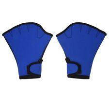 Dita Guanti Per Nuotare In Piscina Allenamento Surf Y2P5 M Y4L8