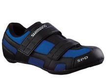 Shimano sh-rt30 Mujer tourenradschuh EU38 UK5 Zapatos de bicicleta de carretera