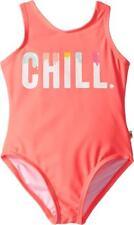 KATE SPADE New York CHILL Bathing Suit SWIMWEAR Toddler Girls SURPRISE COOL (2)
