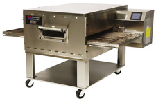 Middleby Marshall PS640G WOW Conveyor Pizza Oven | BRAND NEW | Will Ship