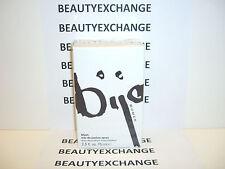 Bijan by Five Star Fragrances Perfume Eau De Parfum Spray 2.5 oz Sealed Box