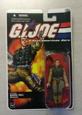 G.I. Joe A Real American Hero: Barrel Roll Marksman 2005