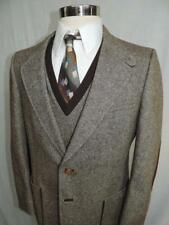 Men's Tweed Blazers and Sport Coats | eBay