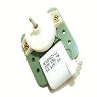 SUPCO RELAY AND HARD START CAPACITOR 115V ~ 288VAC 1.5HP ~ 10HP SPP7S