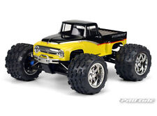 NEW Pro-Line Body Savage 1956 Ford F-100 Pro324600