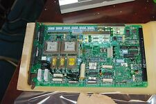Northern Telcom 2-W Fxs/Gt, Qpp501B, A0296003, Controller, New in Box