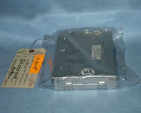 GM A/C Delco Remanufactured OEM ECM ECU 01227748 Free Shipping