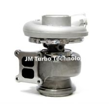 Cummins ISM Diesel M11 turbo HX55 Turbocharger
