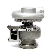ISM Engine Diesel Turbo M11 HX55 Turbocharger T4 Flange