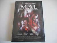DVD - DELIVRE NOUS DU MAL - C.O'CONNELL / A.JONES .. - ZONE 2
