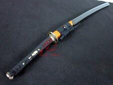 battle readyclay tempered sanmai blade musashi tsuba jp katana sword sharpened