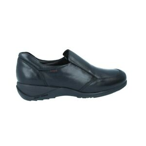 Callaghan adaptaction 89712 spring Zapatos de Mujer