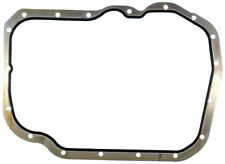 Engine Oil Pan Gasket Lower Mahle OS32358
