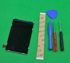 For Huawei Ascend Y3 Y360 LCD Display Screen Replacement Part + TOOLS