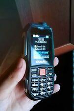 Stealth Phone IMEI change Dual Sim | Telefono cellulare militare cambio IMEI