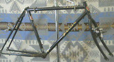 Jamis Ukiah Vintage Mountain Bike Rigid MTB Touring 80s 26in 27.5in 650b Charity