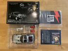 Transformers Masterpiece MP-18S SilverStreak Authentic New TakaraTomy with Coin