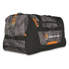 New Scent-Lok OZChamber 8K Active Deodorizing Bag Black Model 89177-090