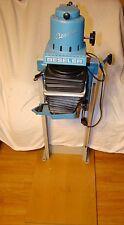 BESELER 23 C 23C Series II Overhead Photographic Enlarger