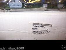 NEW TELEMECANIQUE SQUARE D AITIVAR 66 VX5A66D54N4 REPLACEMENT BOARD CARD